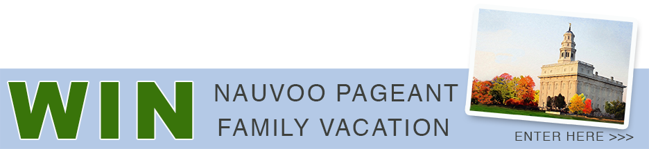 Nauvoo Pageant family vacation.png