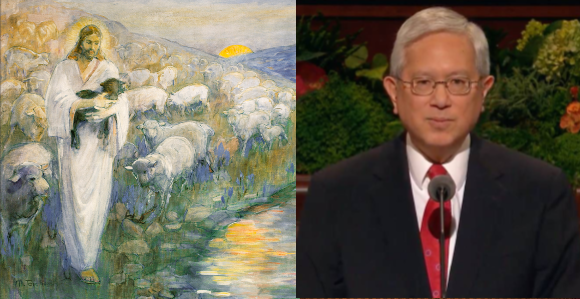 Lost Lamb 2019 General Conference.png