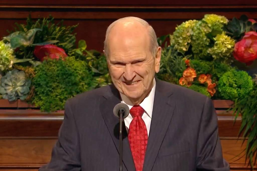 president-russell-m-nelson-president-of-the-church-of-jesus.jpg
