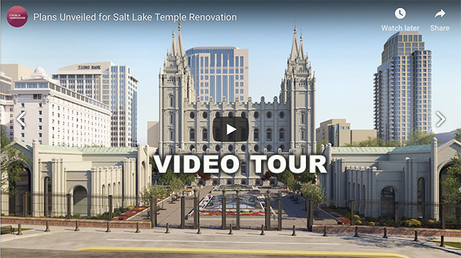 LDS church news salt lake.jpg