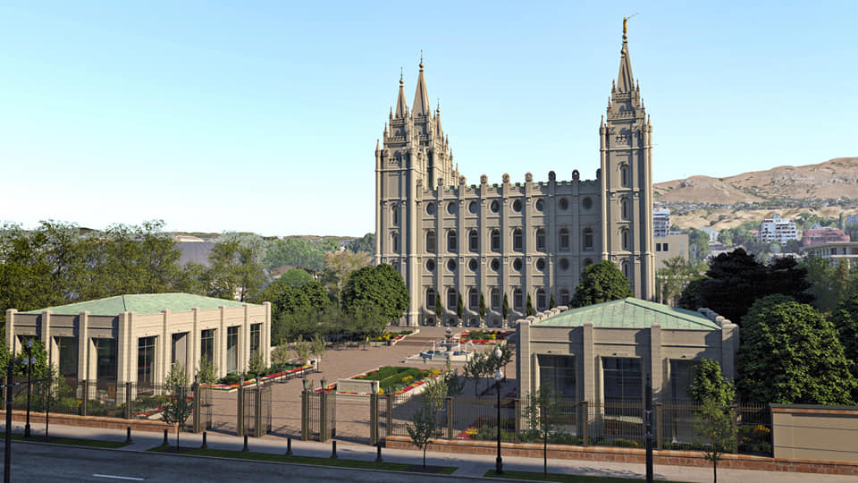 salt lake temple new remodel project renovation17.jpg