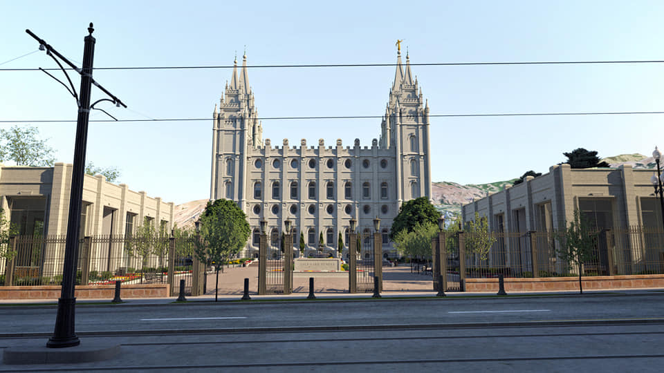 salt lake temple new remodel project renovation18.jpg