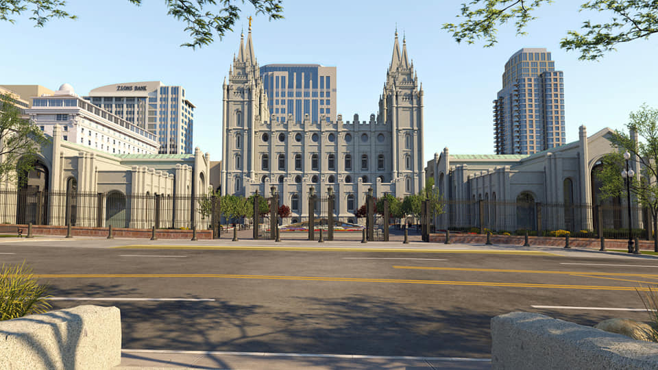 salt lake temple new remodel project renovation20.jpg