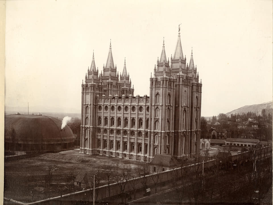 salt lake temple new remodel project renovation22.jpg