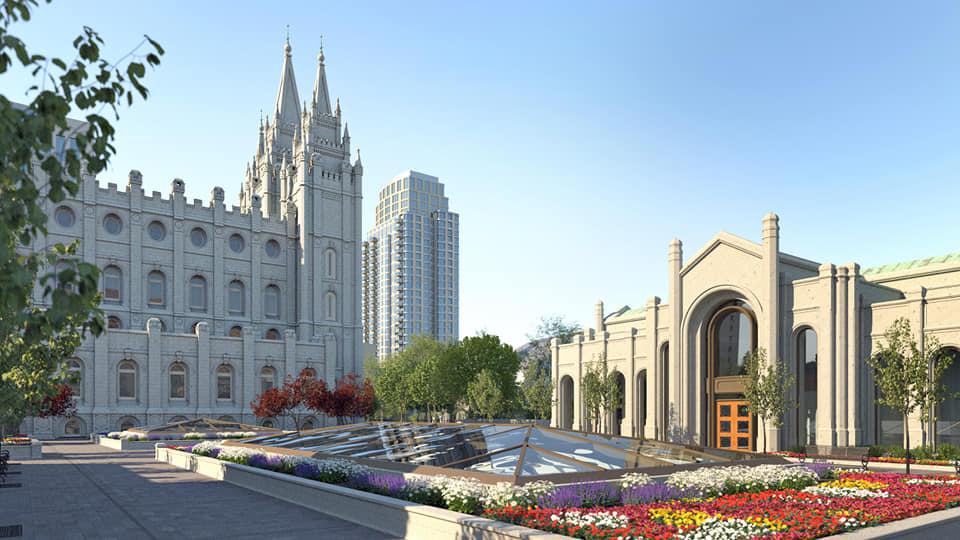 salt lake temple new remodel project renovation14.jpg