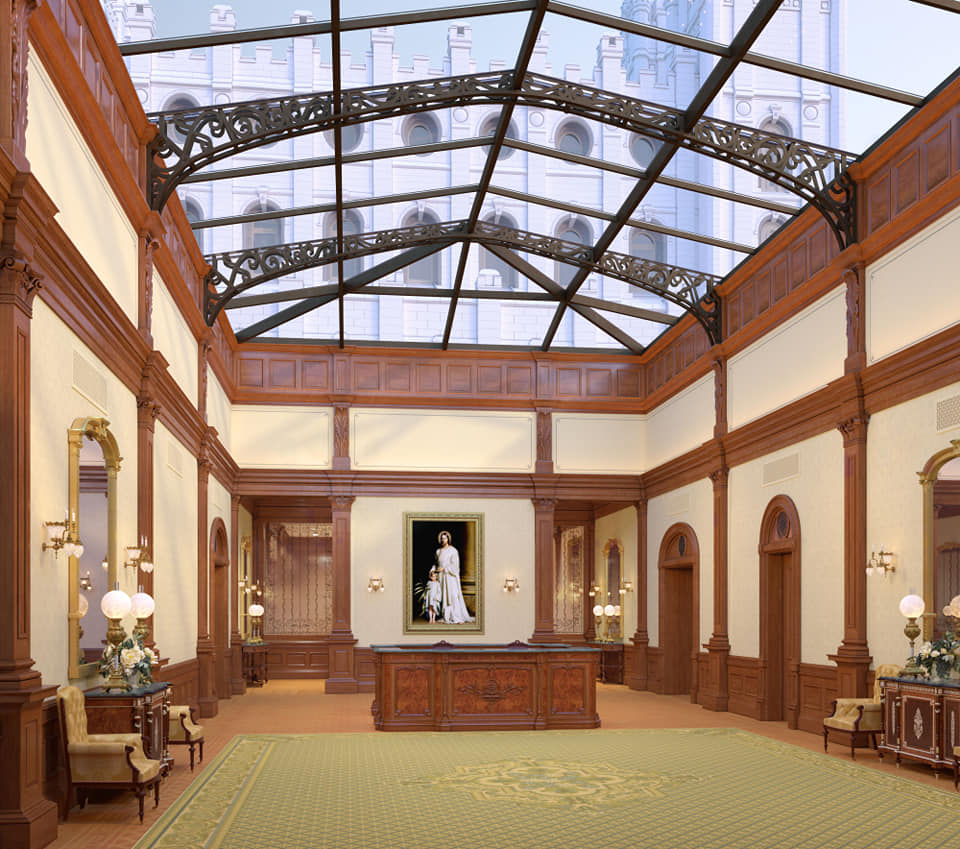 salt lake temple new remodel project renovation15.jpg