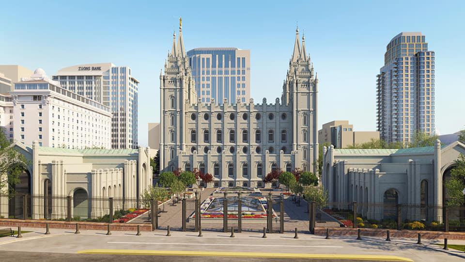 salt lake temple new remodel project renovation16.jpg