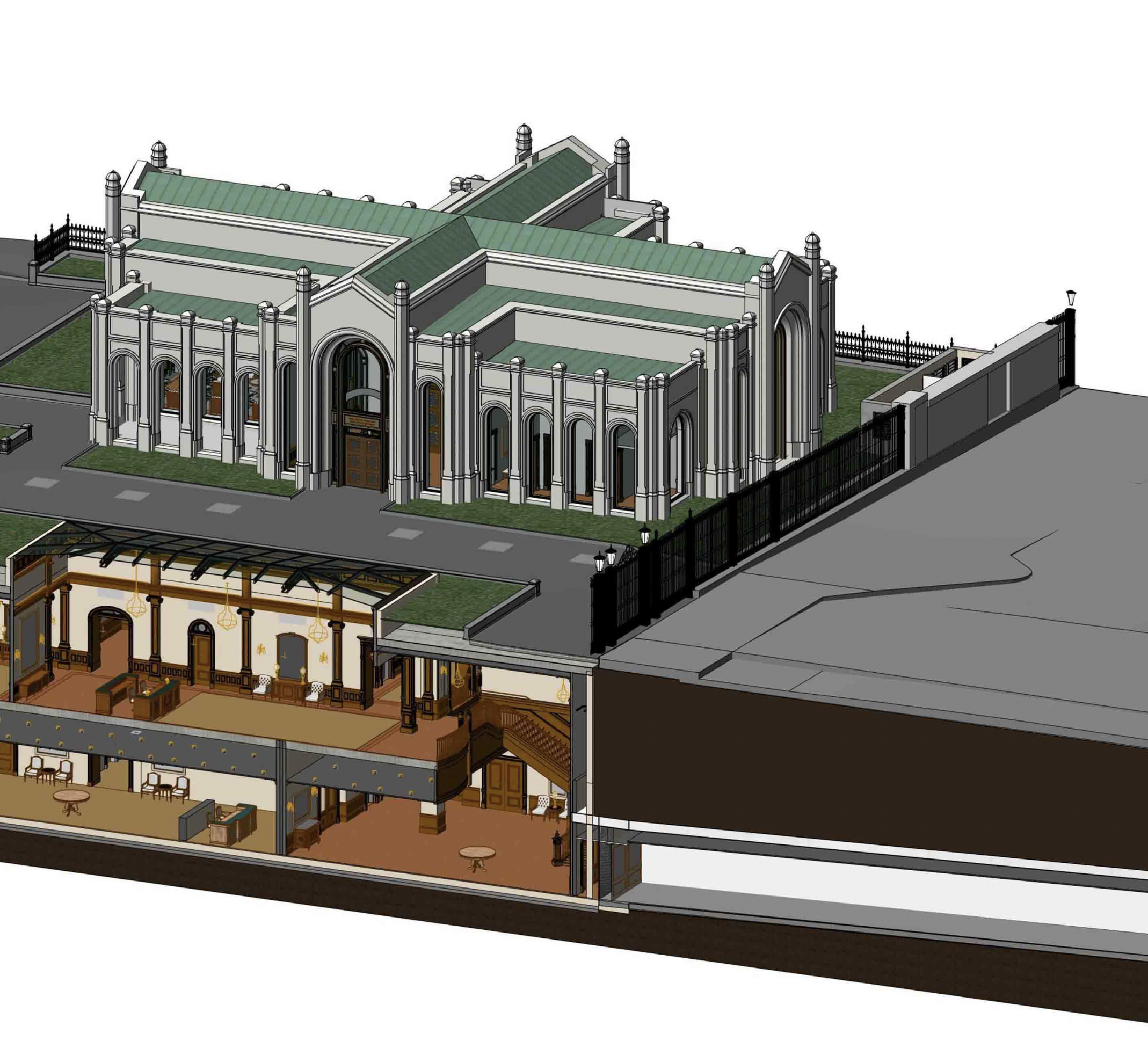 salt lake temple new remodel project renovation10.png