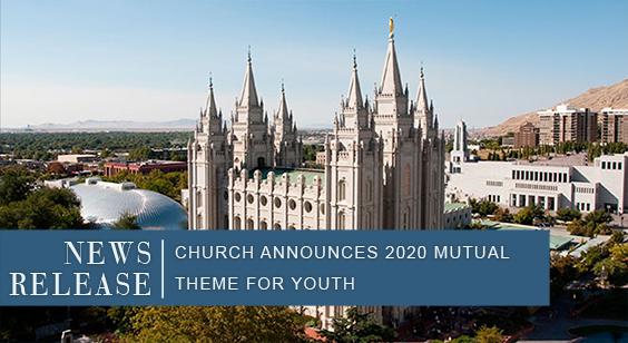 nauvoo news LDS News.jpg