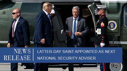 LDS news latter-day saint .jpg