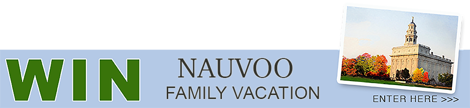 Nauvoo+Pageant+family+vacation.png