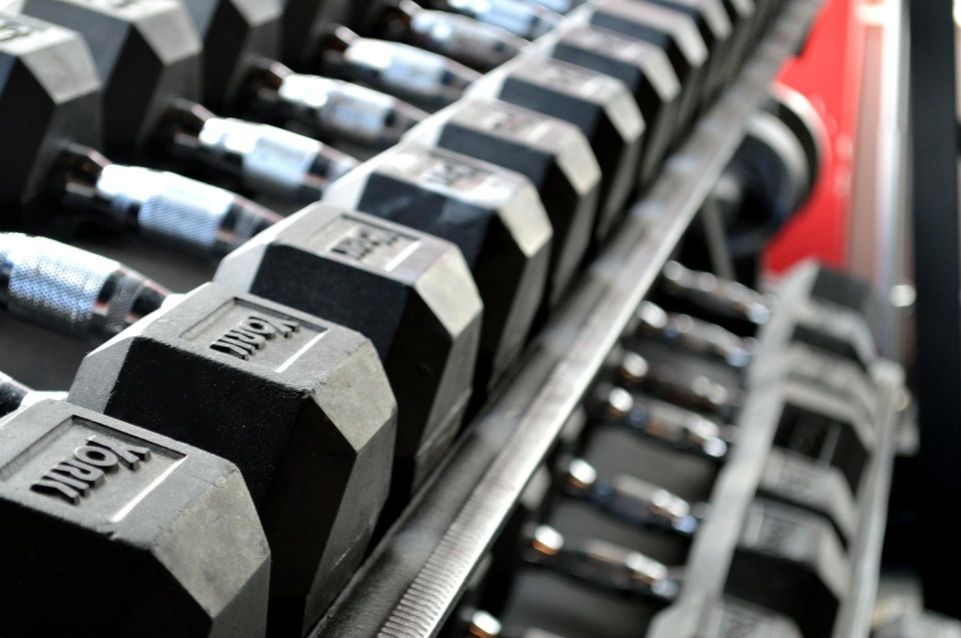 fitness-375472_1920.jpg