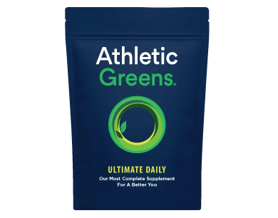 athletic-greens-1-ultimate-daily.png