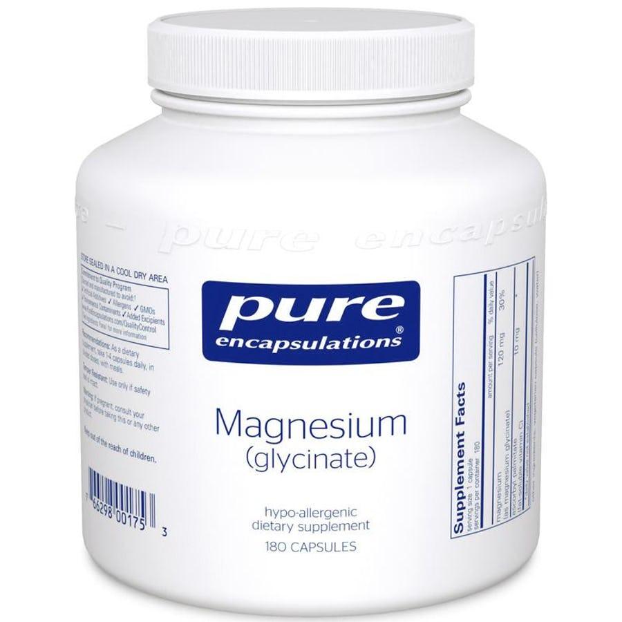 mag-glycinate-180-1.jpg