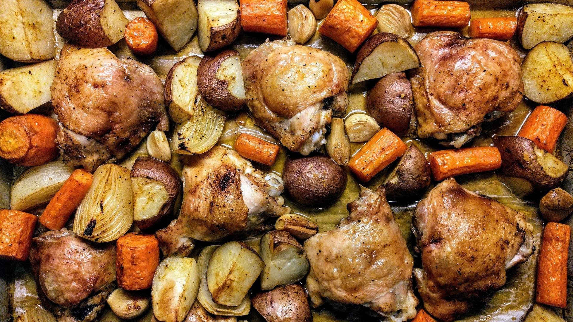 chicken and potatoes.jpg