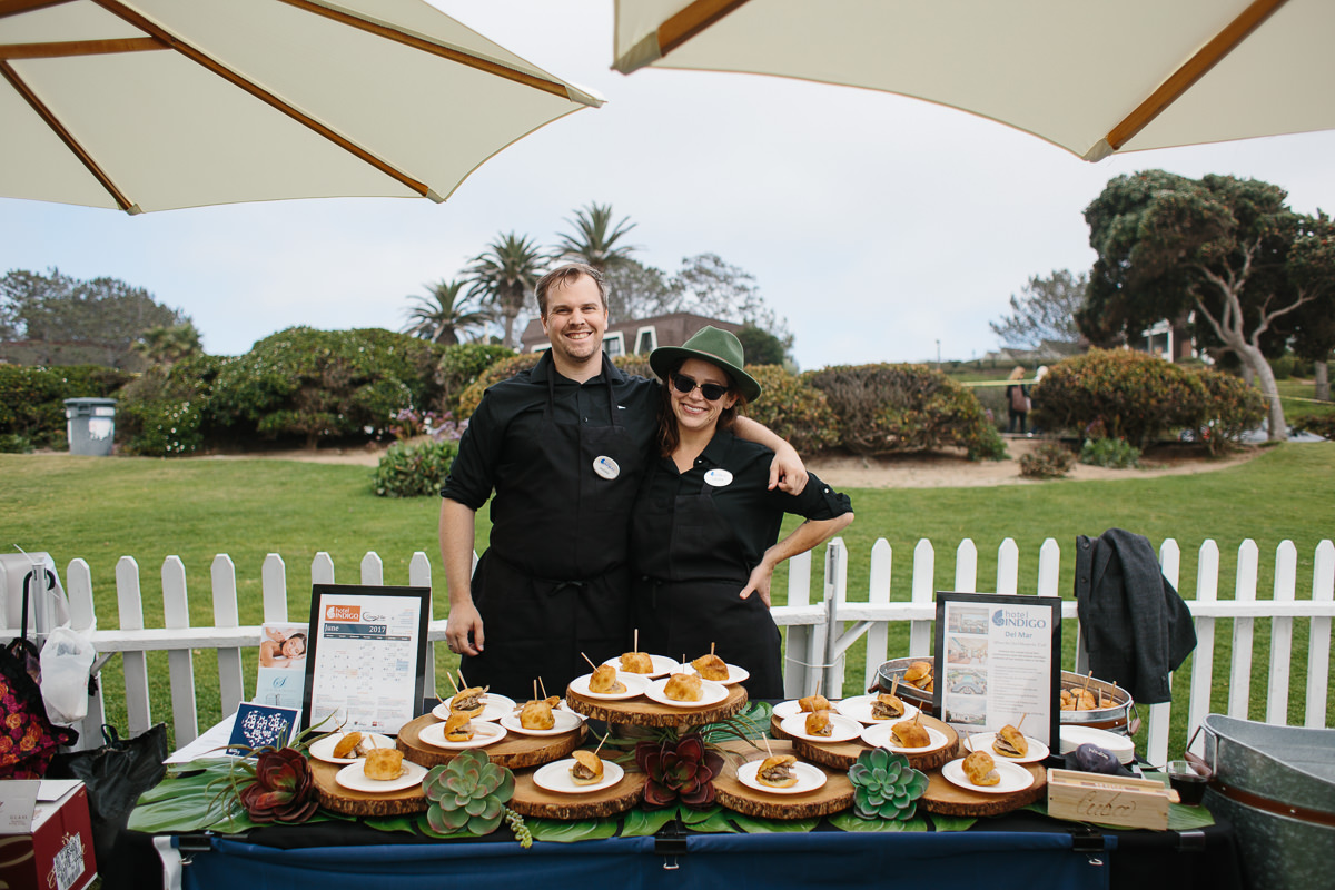 Southern California San Diego Event Planner Joy Culture Events Summer Solstice 2.jpg