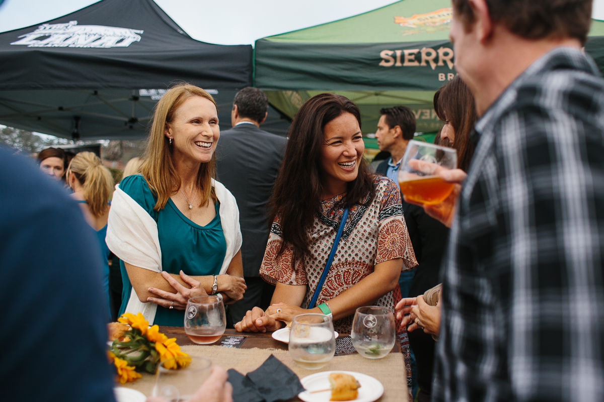 Southern California San Diego Event Planner Joy Culture Events Summer Solstice 7.jpg