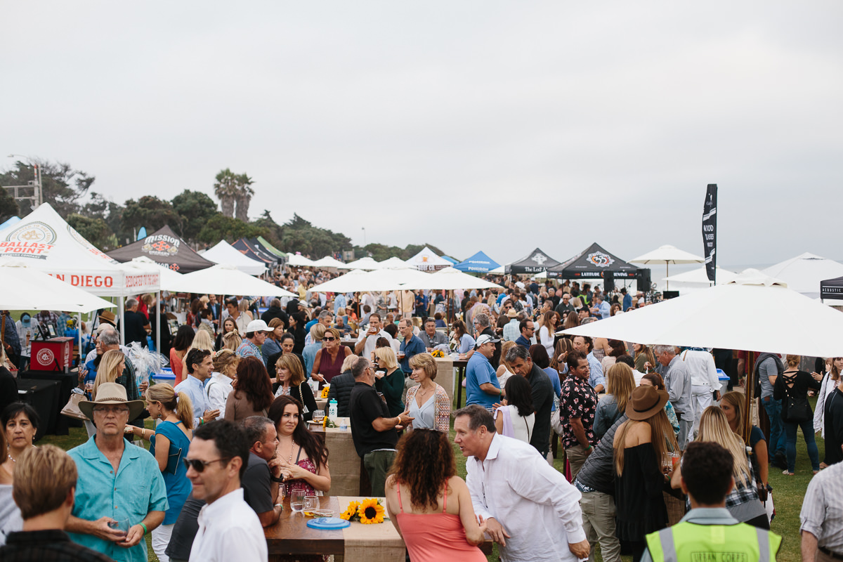 Southern California San Diego Event Planner Joy Culture Events Summer Solstice 15.jpg