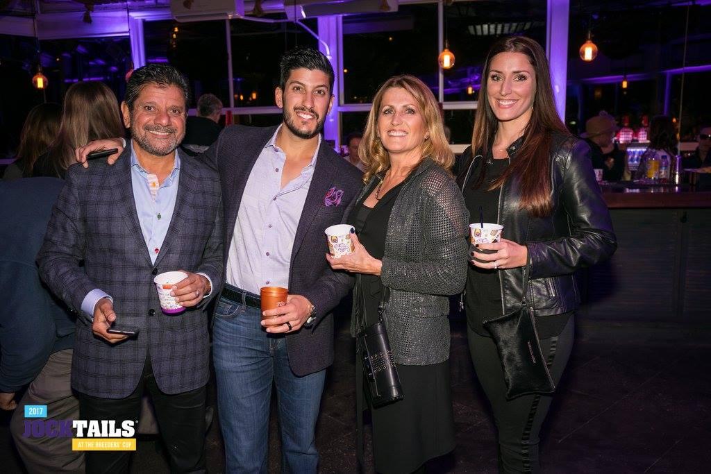 Southern California San Diego Event Planner Joy Culture Events Jocktails 22.jpg