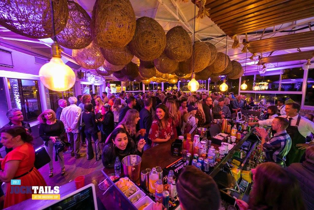 Southern California San Diego Event Planner Joy Culture Events Jocktails 1.jpg