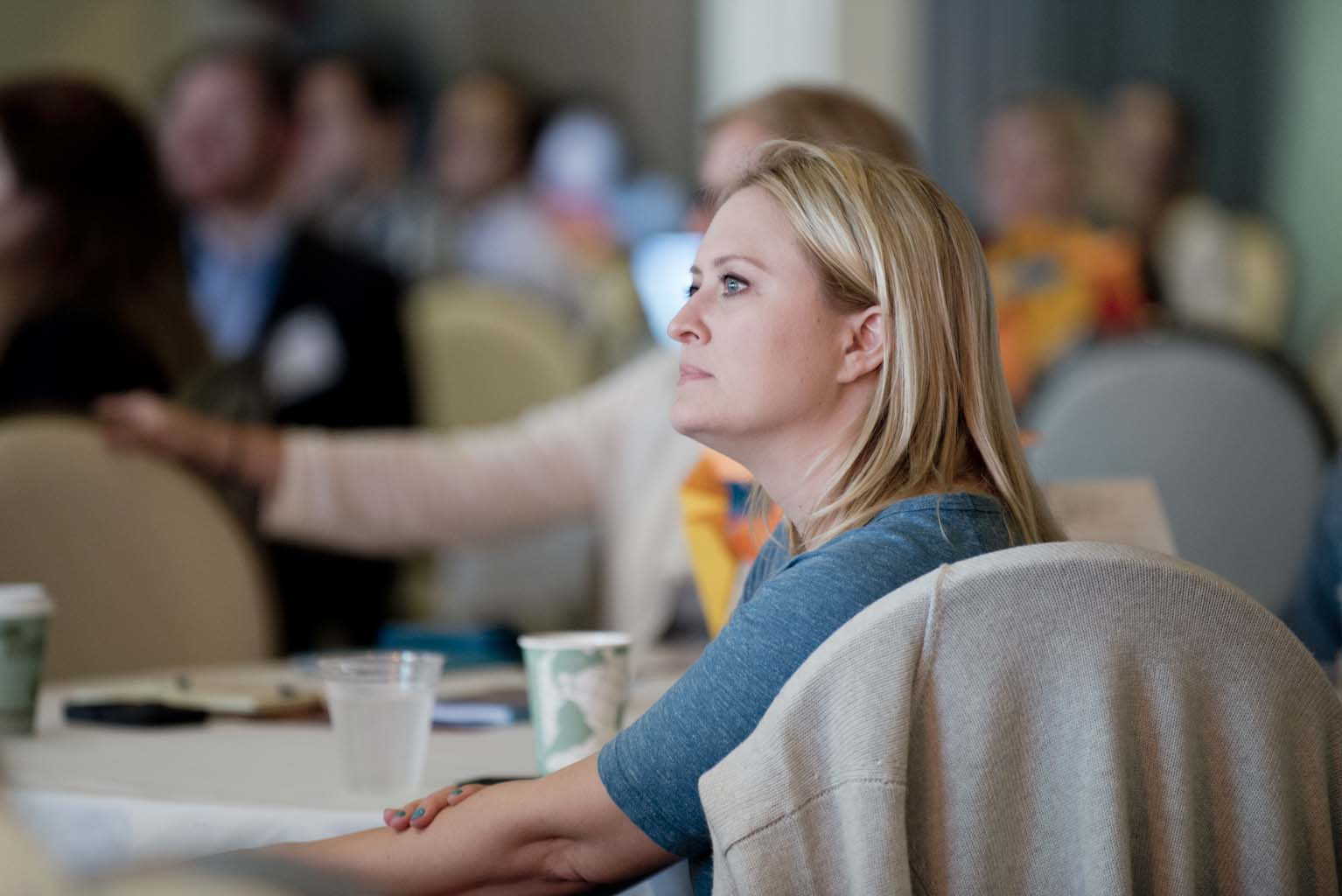Southern California San Diego Event Planner Joy Culture Events Local Search Summit 5.jpg