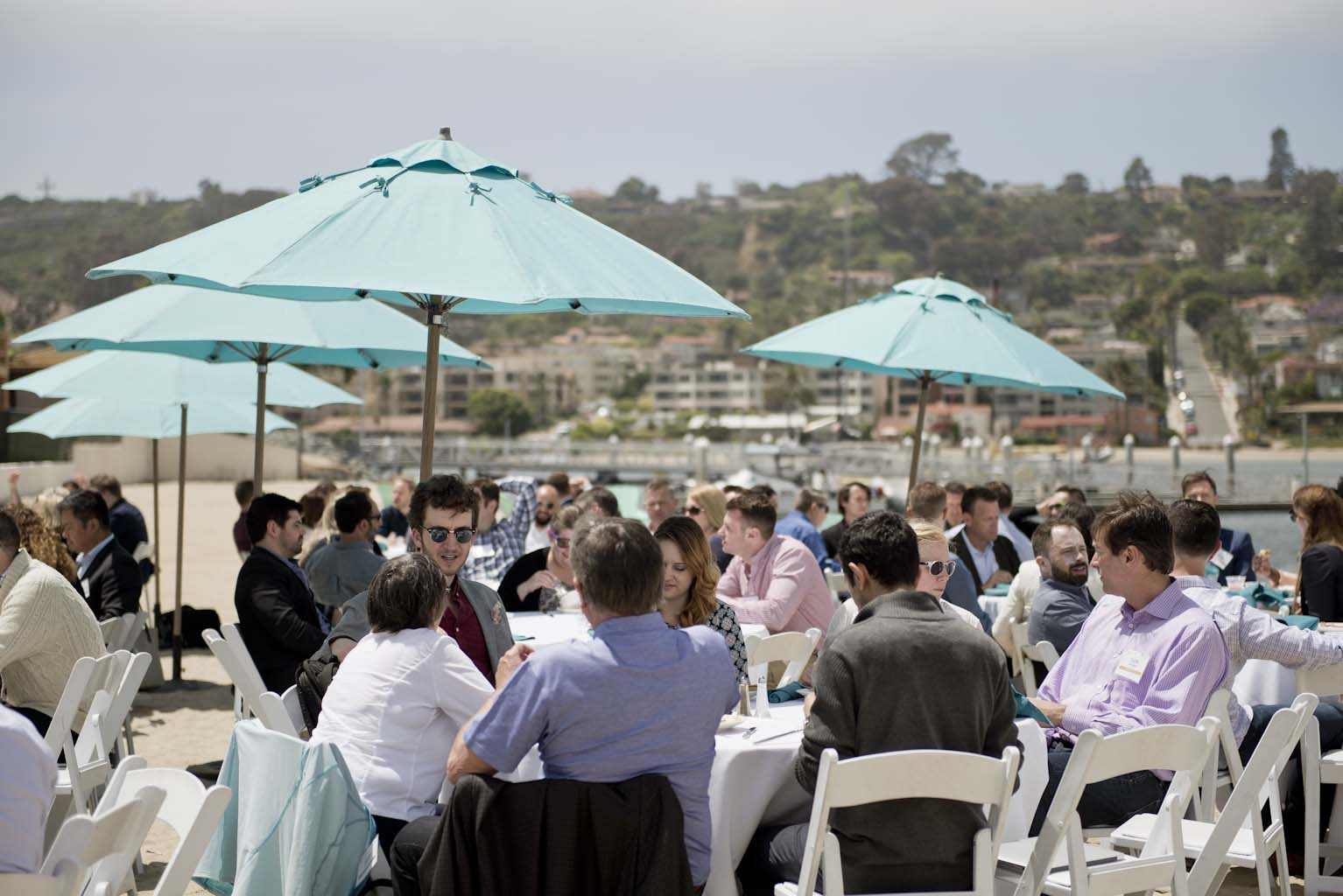 Southern California San Diego Event Planner Joy Culture Events Local Search Summit 14.jpg