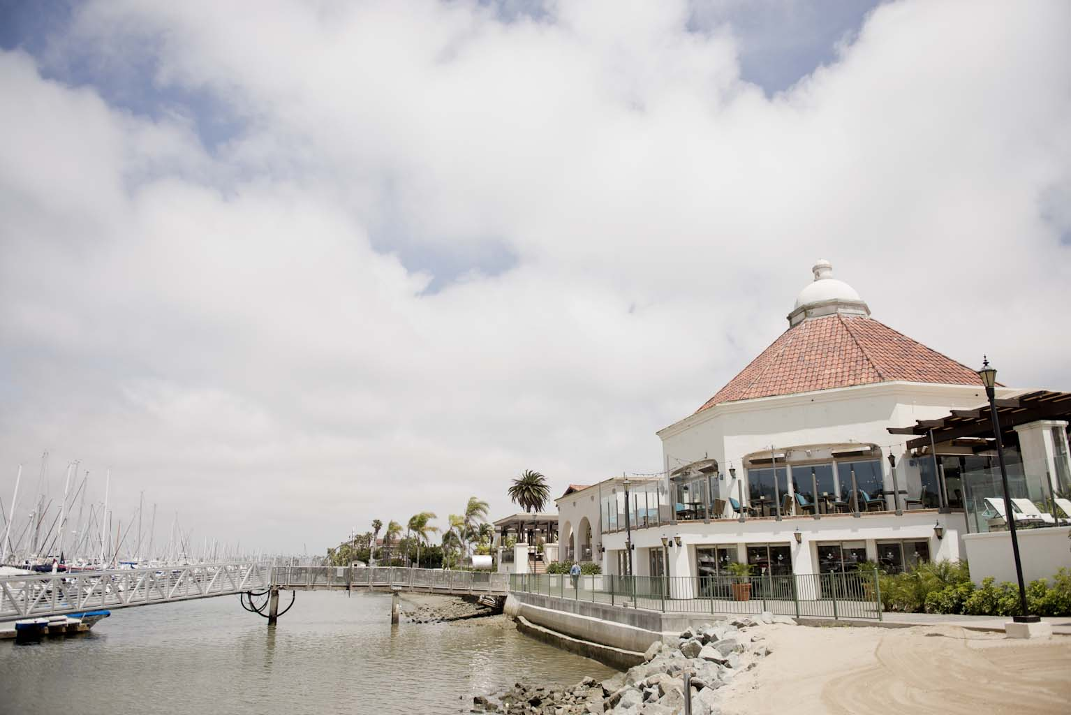 Southern California San Diego Event Planner Joy Culture Events Local Search Summit 11.jpg