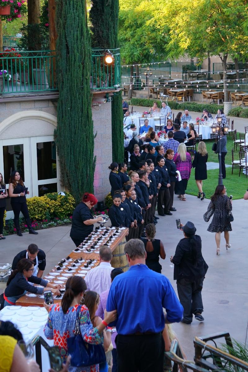 Southern California San Diego Event Planner Joy Culture Events Sabor y Vinos 9.JPG