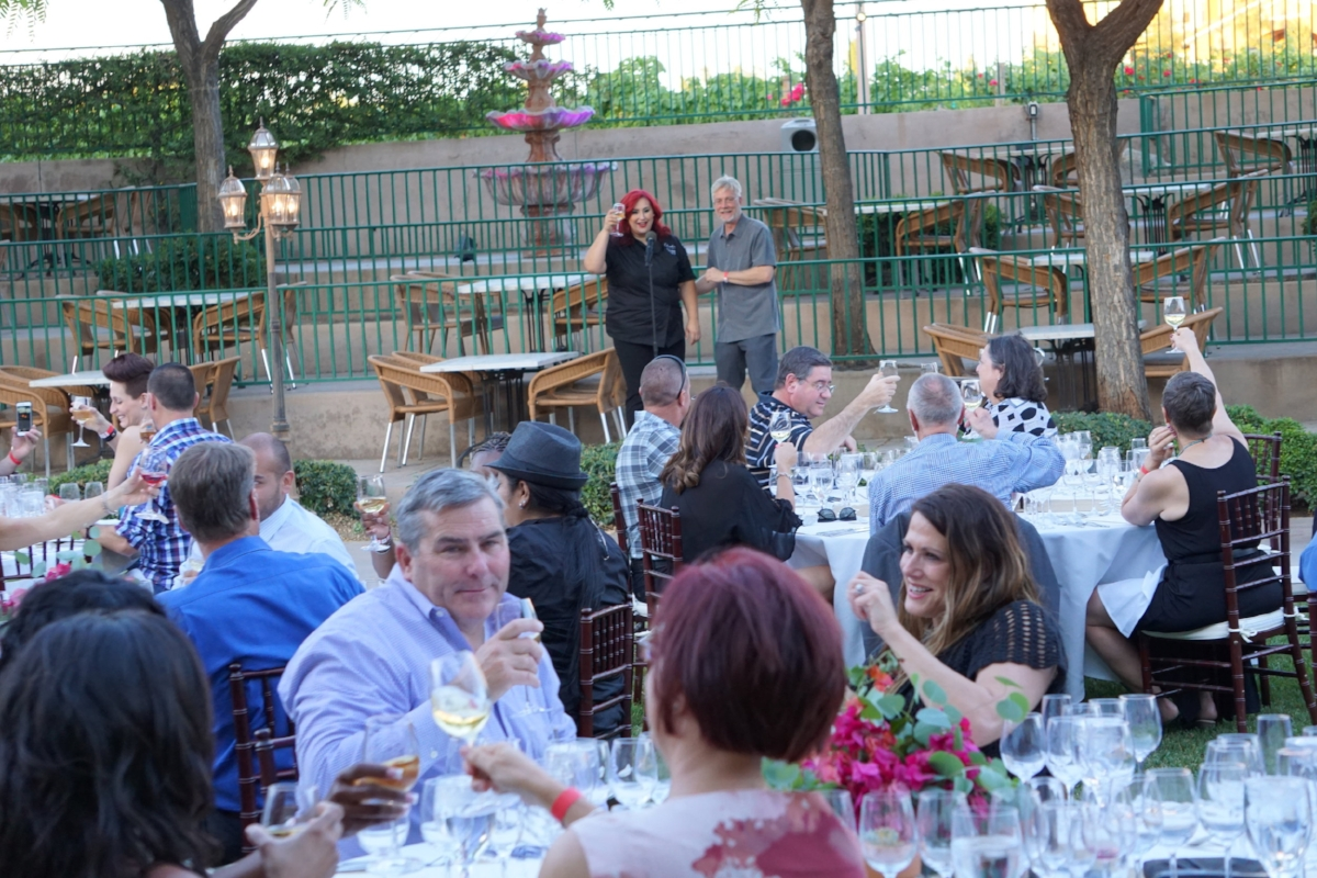 Southern California San Diego Event Planner Joy Culture Events Sabor y Vinos 14.JPG