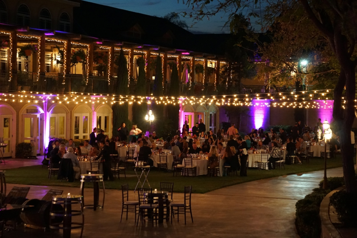 Southern California San Diego Event Planner Joy Culture Events Sabor y Vinos 19.JPG