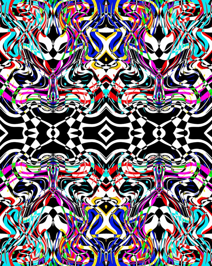 C-Acid-11.jpg