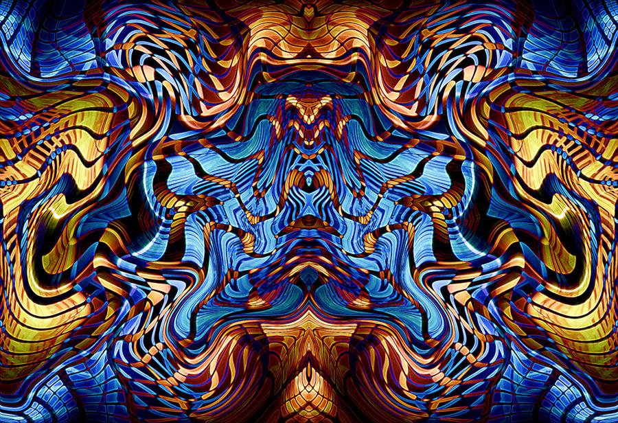C-Acid-23.jpg