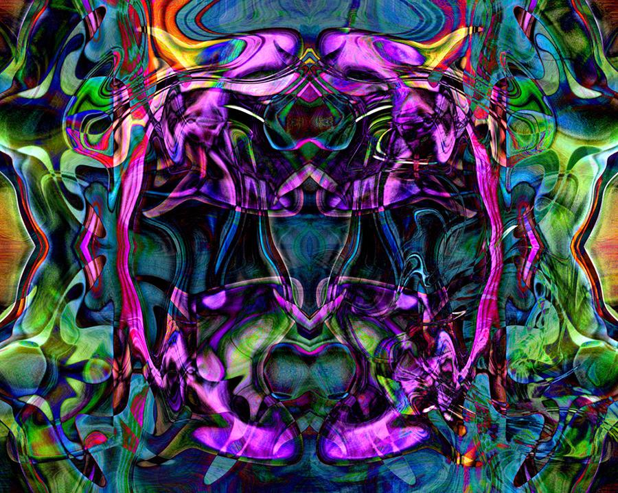 C-Acid-63.jpg