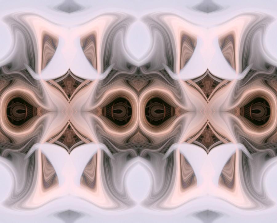 C-Acid-69.jpg