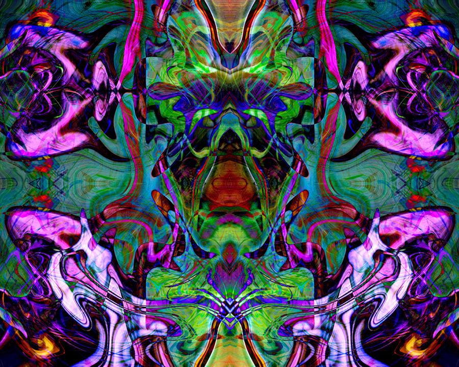 C-Acid-67.jpg