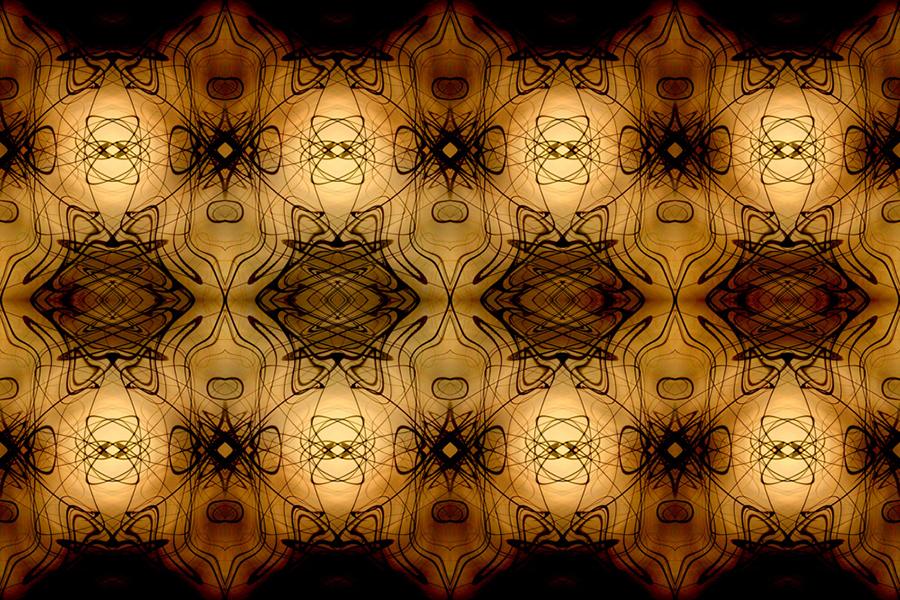 C-Acid-292.jpg