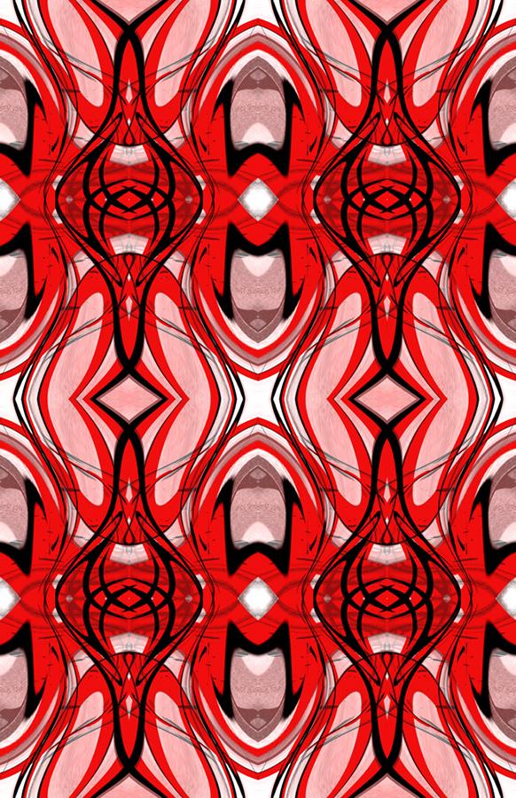 C-Acid-335.jpg