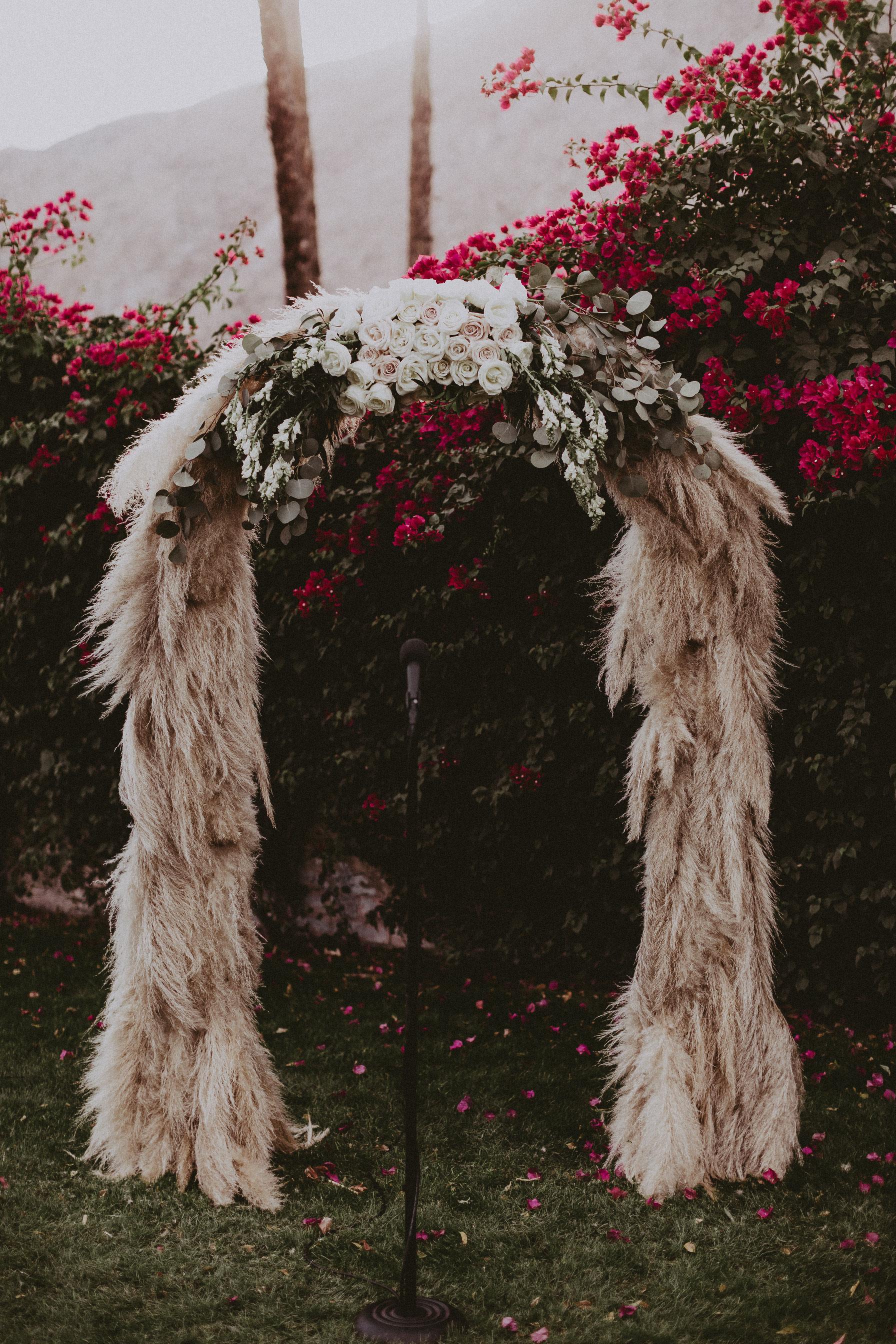 joey_carissa_wedding(211of920).jpg