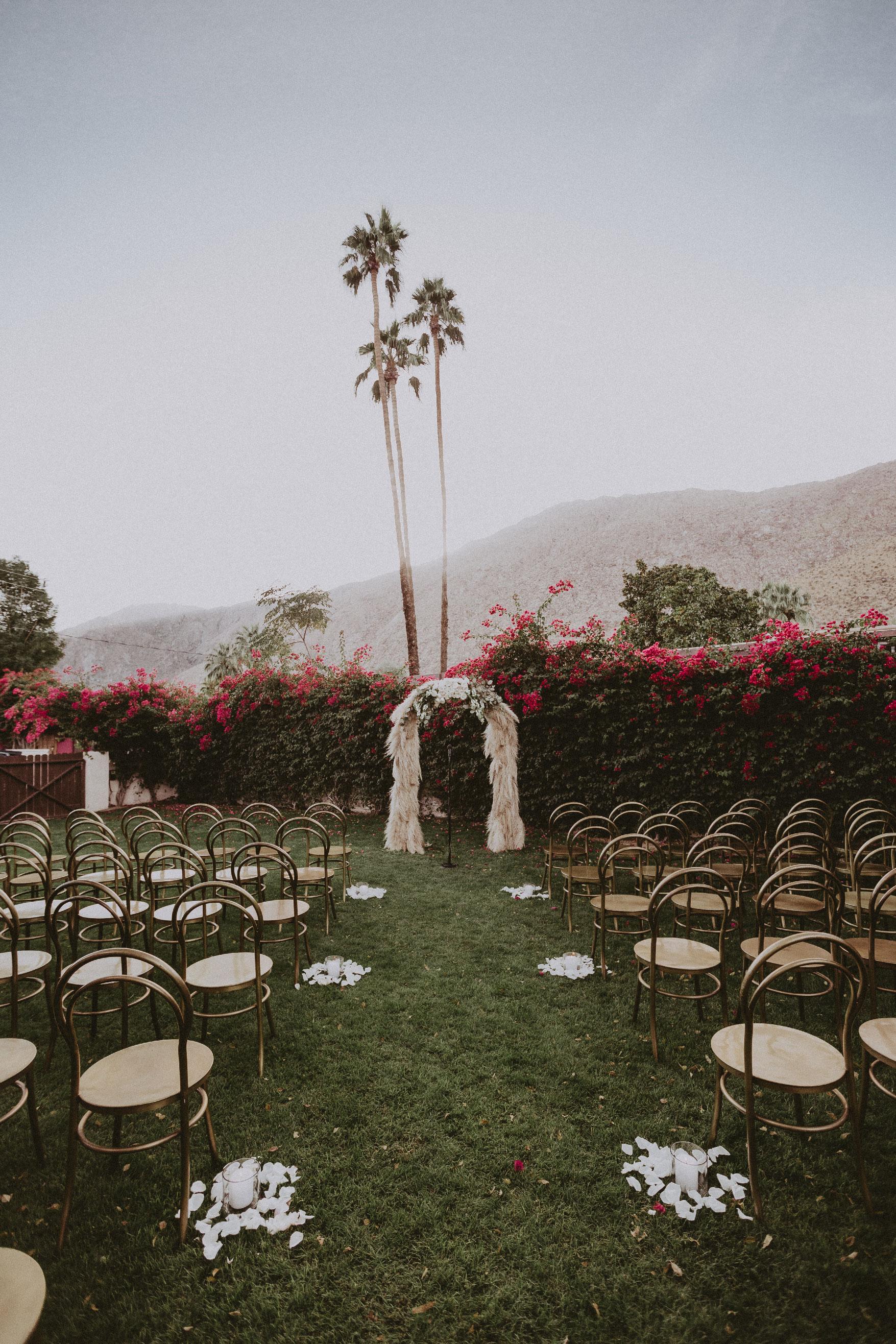 joey_carissa_wedding(216of920).jpg