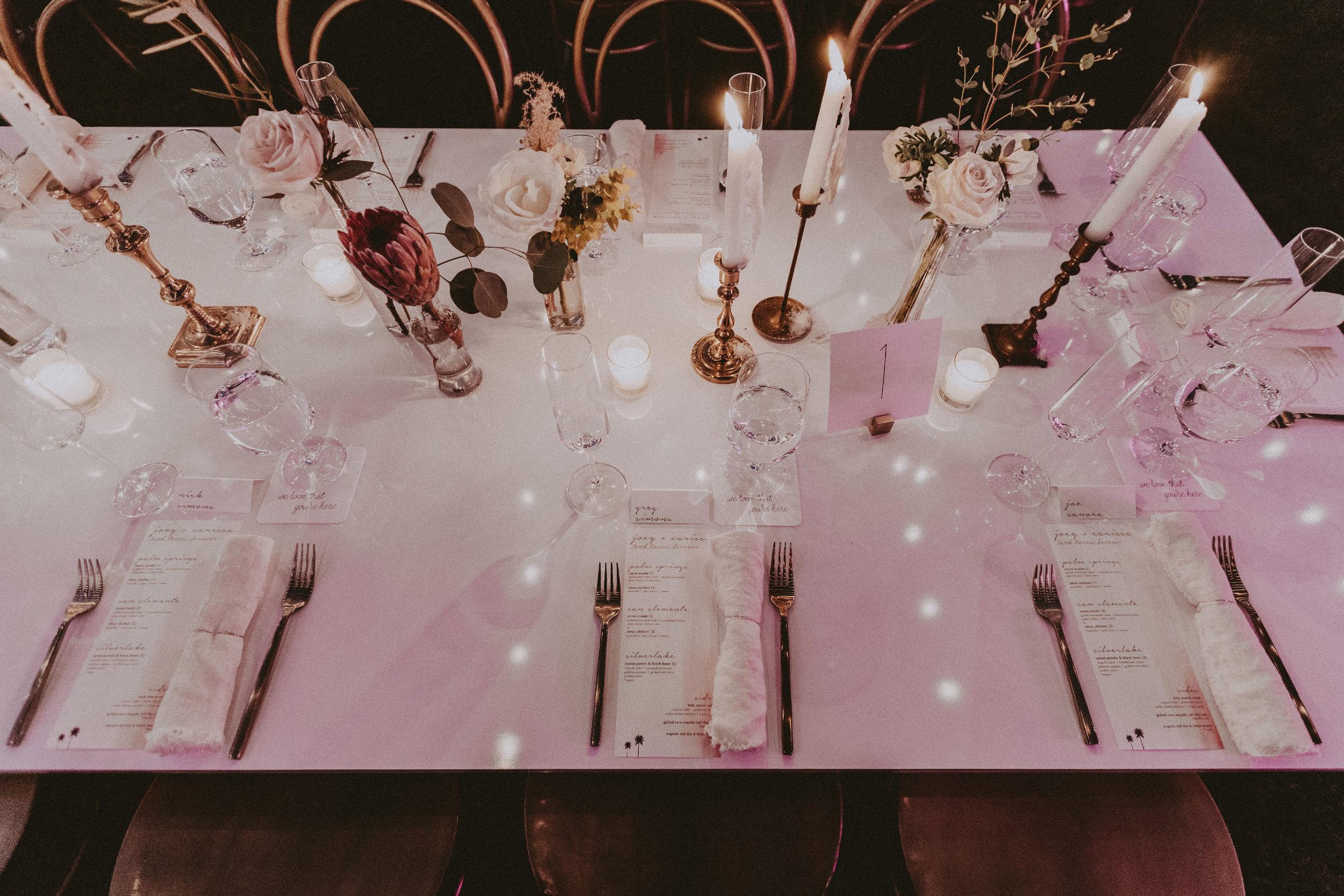 joey_carissa_wedding(516of920).jpg