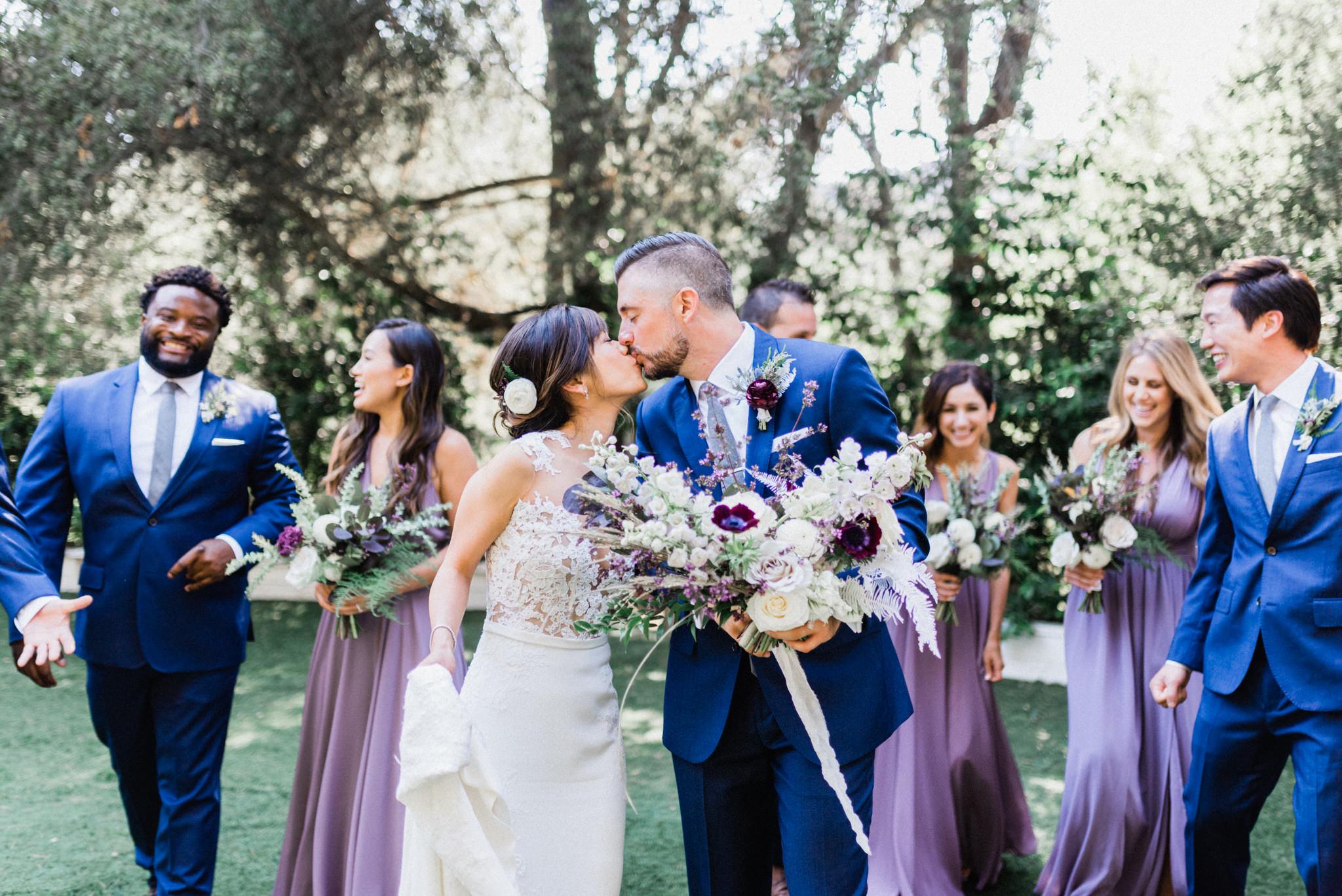 Calamigos-Ranch-Malibu-Wedding-Photographer-78.jpg