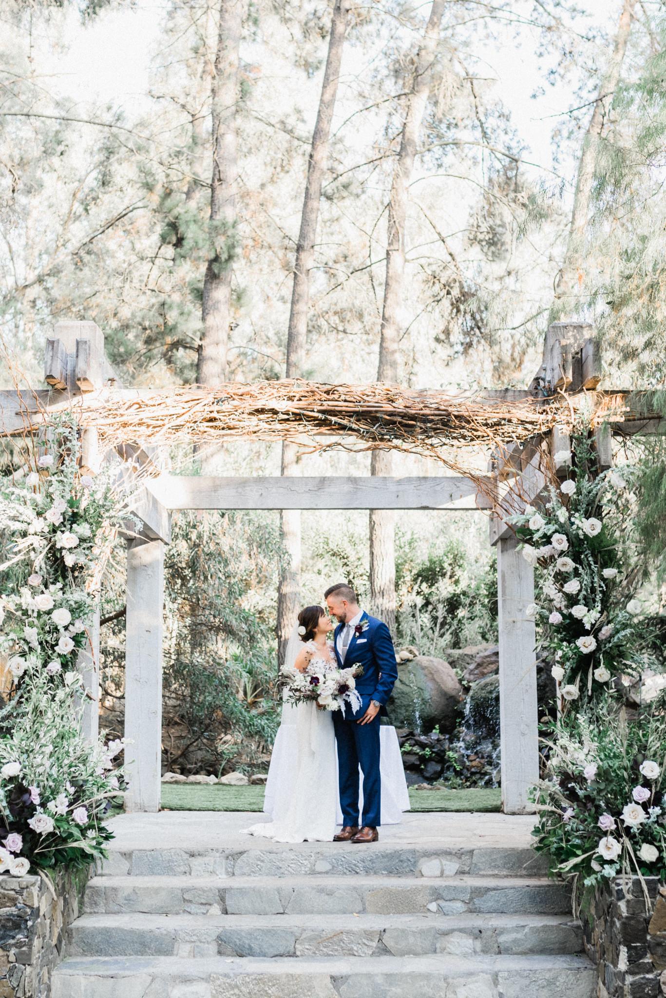 Calamigos-Ranch-Malibu-Wedding-Photographer-190.jpg
