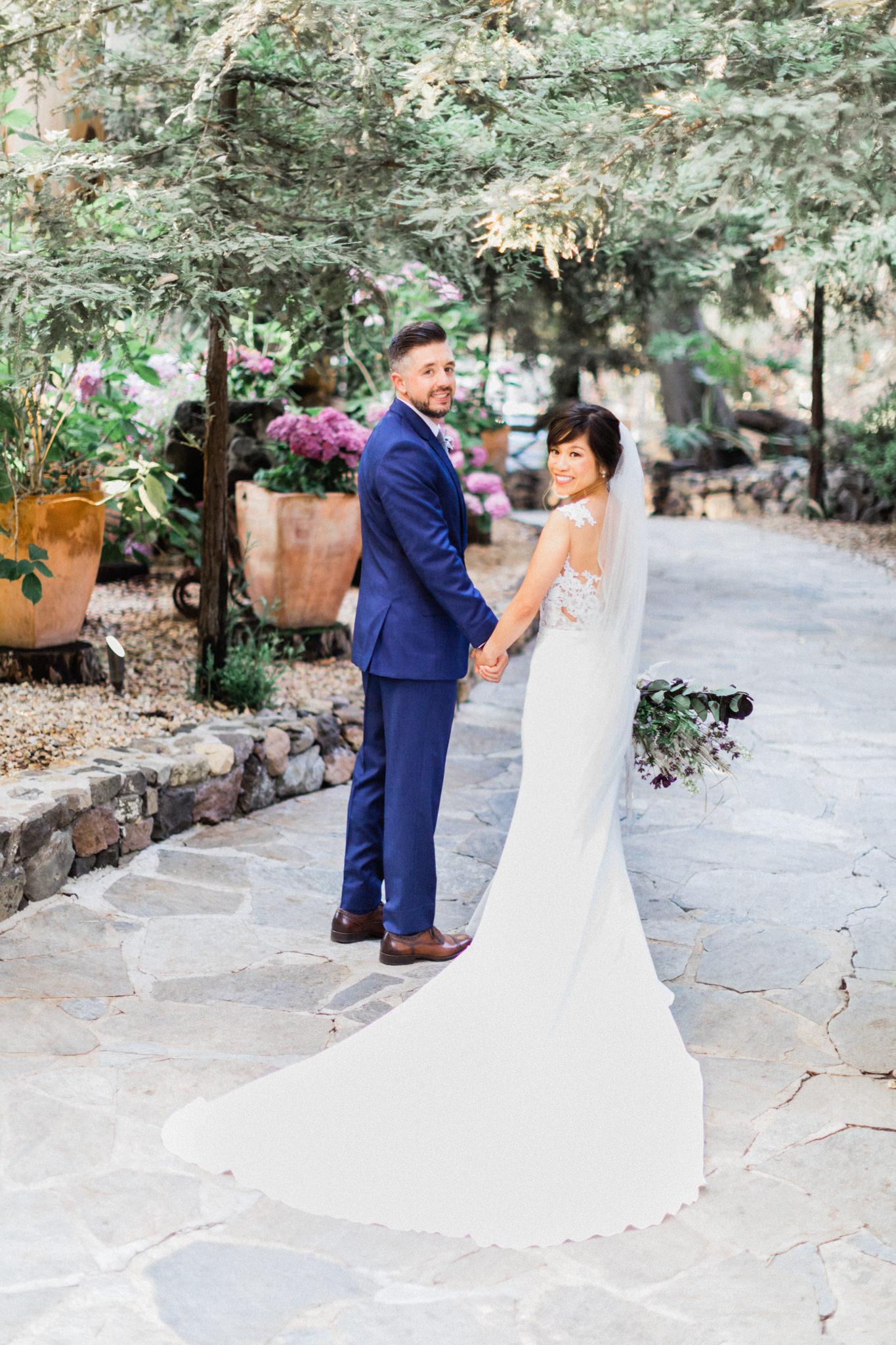Calamigos-Ranch-Malibu-Wedding-Photographer-192.jpg