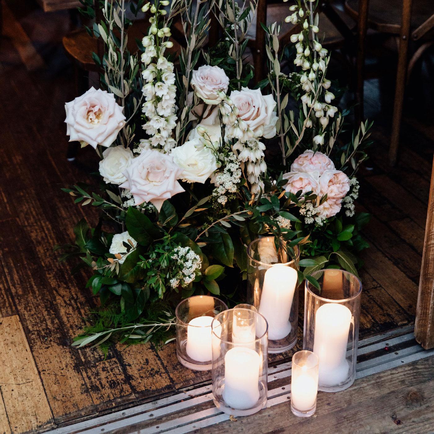 A+K_carondelet-los-angeles-wedding-marble-rye-photography-firstlook-details-046.jpg