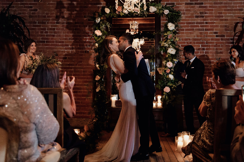 carondelet-los-angeles-wedding-marble-rye-photography-ceremony-183.jpg