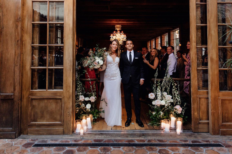 carondelet-los-angeles-wedding-marble-rye-photography-ceremony-190.jpg