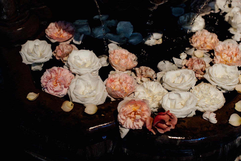 carondelet-los-angeles-wedding-marble-rye-photography-firstlook-details-014.jpg