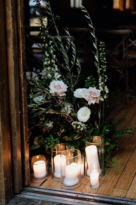 carondelet-los-angeles-wedding-marble-rye-photography-firstlook-details-016.jpg