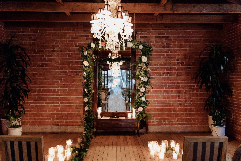 carondelet-los-angeles-wedding-marble-rye-photography-firstlook-details-043.jpg