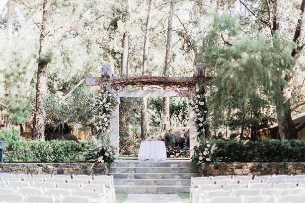 Calamigos-Ranch-Malibu-Wedding-Photographer-89.jpg